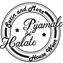 Pijamale & Halate
